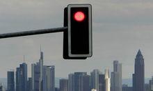 Eurozone Rezession bestaetigt