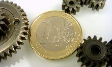 Steuerabkommen Schweiz bdquoMilliarde Verhandlungssacheldquo