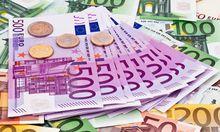 Staatsschulden Sueden besser kurzfristig