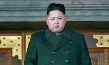 Bericht Nordkorea plant oeffnung