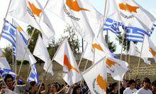 Ratingagentur S&P stuft Zypern weiter ab