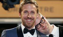 Filmfestival Cannes StarAufgebot Wettbewerb