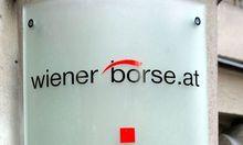 WIENER BOERSE WALLNERSTRASSE