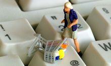 Österreicher kauften 2011 um 2,1 Milliarden Euro online ein