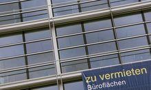 Symbolbild Fassade eines Bürogebäudes / Bild: (c) www.BilderBox.com (www.BilderBox.com)