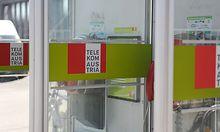 Symbolbild: Telekom