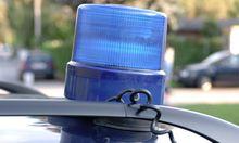Wien Sechsjaehriger stirbt Verkehrsunfall