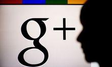 Google+: Mehr Mitglieder aber weniger Nutzungszeit
