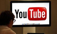 YouTube kündigte für 1. April sein eigenes Ende an