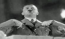 HitlerReklameSpot wird zurueckgezogen