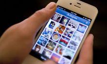 Nach User-Kritik: Instagram ändert neue Regeln wieder