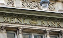 Meinl Bank muss Anleger entschädigen