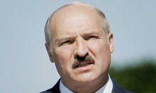 Lukaschenko zwingt Weissrussen Erlass