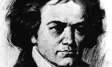 Geheimnis Beethovens Elise gelueftet