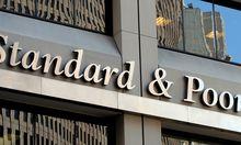 Pensionist klagt Standard Poors