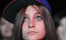Michael Jacksons Tochter Paris bekommt Hauptrolle