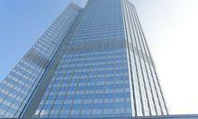 EZB bricht für Euro Tabu und kauft Staatsanleihen
