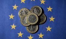 Verfassungsgericht entscheidet ueber Eurorettung