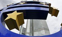 Die EZB soll sich indirekt an der Griechenland-Entschuldung beteiligen