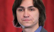 BolschoiBallettchef wird Deutschland behandelt