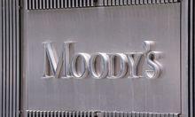 koennten auch Moodys verklagen
