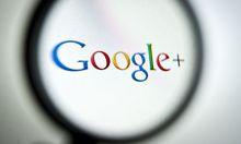 NutzerZuwachs Facebook strauchelt Google