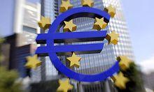 EZB-Ratsmitglied fordert Aufstockung des EFSF-Fonds