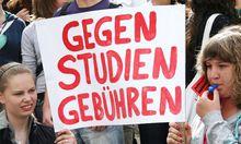 Wien Rueckkehr Studiengebuehren