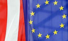 Österreich soll seinen ESFS-Garantiebeitrag erhöhen
