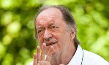 Harnoncourt 25 Jahre styriarte