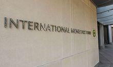 IWF fordert Österreich zu stärkeren Sparen auf