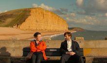 Beide kämpfen neben dem Fall auch noch mit ihren Teenager-Kindern: DI Alec Hardy (David Tennant) und seine Kollegin Ellie Miller. / Bild: (c) ITV