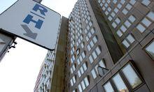 wenig Rechnungshof kritisiert Spekulationsverbot