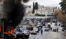 Tunesiens Premier beharrt Expertenregierung