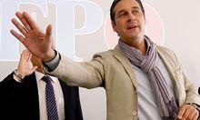FPÖ paktiert mit slowakischer SNS