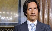 Buwog/Grasser:Liechtenstein-Akten kommen nach Wien, keine Beschwerde