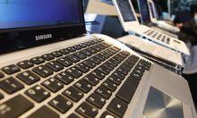 Arbeitgeber haftet fuer Hack