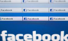 Facebook testet bevorzugte Postings