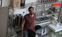 Georg Demmer: Vom Bubble Tea zum Salatpiraten