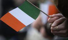 Irland schoepft wieder Hoffnung
