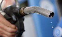 Benzinsparen