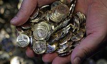 Tritt Griechenland aus der Eurozone aus?