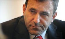 Boris Nemsic hat die umstrittene Prämie zurückgezahlt