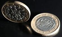 GERMANY EUROPE ECONOMY GREEK PORTUGAL