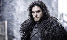Jon Snow / Bild: (c) HBO