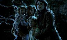 USKinocharts Horrorfilm Mama verdraengt