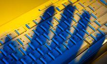 Heer rüstet sich für Cyber-Krieg