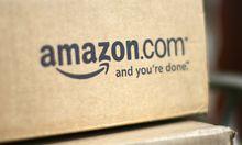 Lets make money Amazon