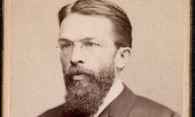 Carl Menger: Gründer der Österreichischen Schule.