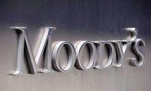 Moodys stufte Griechenland niedrigsten